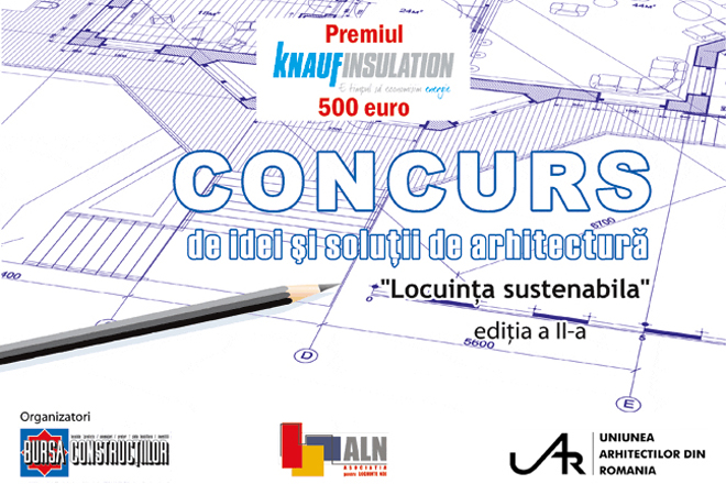 http://www.uniuneaarhitectilor.ro/assets/images/concurs_locuinta_sustenabila_2013.jpg